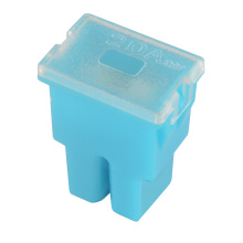 Automotive Car Cartridge Fuse J Case Box