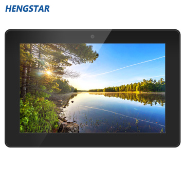 10.1 inch Android Tablet With Touch Screen