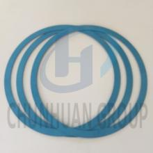 ASBESTOS FREE GASKET FOR SEALING