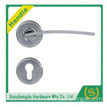 SZD SLH-034SS China Supplier 555 Refrigerator Door Handle Ss304 Stainless Steel