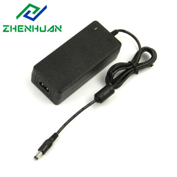 laptop 19V 3.15A stroomadapter