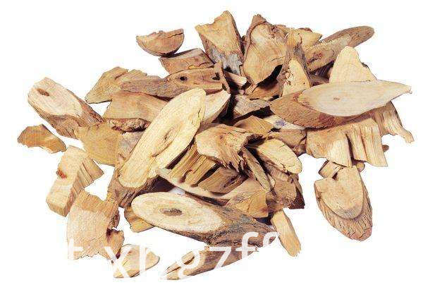 Angelica Root Essential Oil Benefits