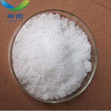 Hot sale Sodium metabisulfite cas 7681-57-4