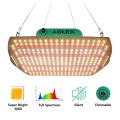Samsung LED Grow Light For Indoor Garden