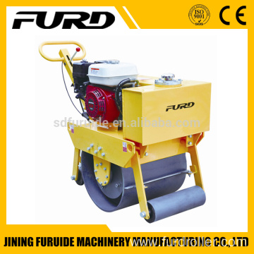 200kg Small Hand Manual Roller Compactor (FYL-450)