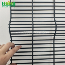 Cheap Security Anti-climb Wire Mesh Fence
