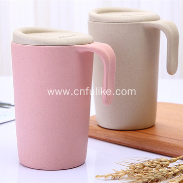 Eco Friendly Mewah Strat Mug Grosir Grosir
