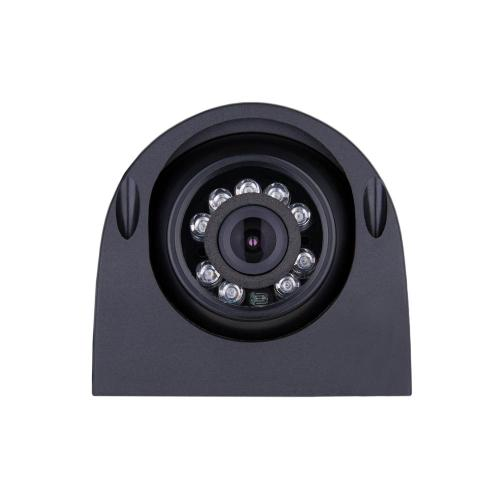 Night Vision Vehicle Security Camera Rotation 170 Degree