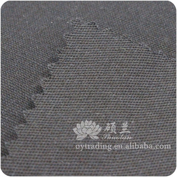 High quality T/C uniform fabric