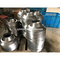 stainless steel galvanized housing cone