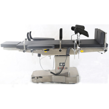 Factory direct Electrical obstetric examation table