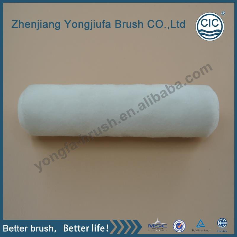 paint roller manufacturers