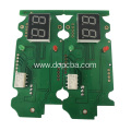 Prototype PCB Assembly Manufacturing Service