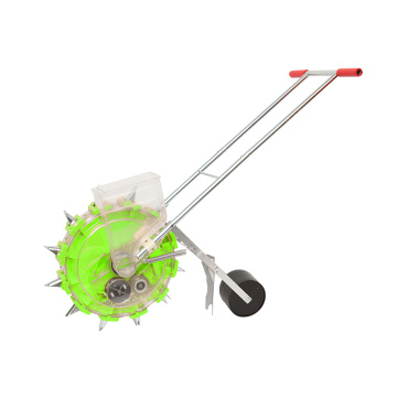 Hand Seeder Machine Price For Sale