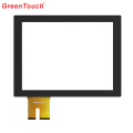 Mac External Touch Screen Panel Kit Overlay 12.1""