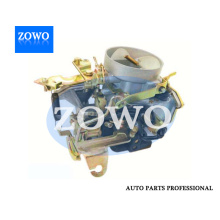 16010-J0500 AUTO PARTS CARBURETOR FOR NISSAN