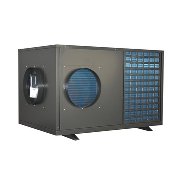 tent type min air conditioner