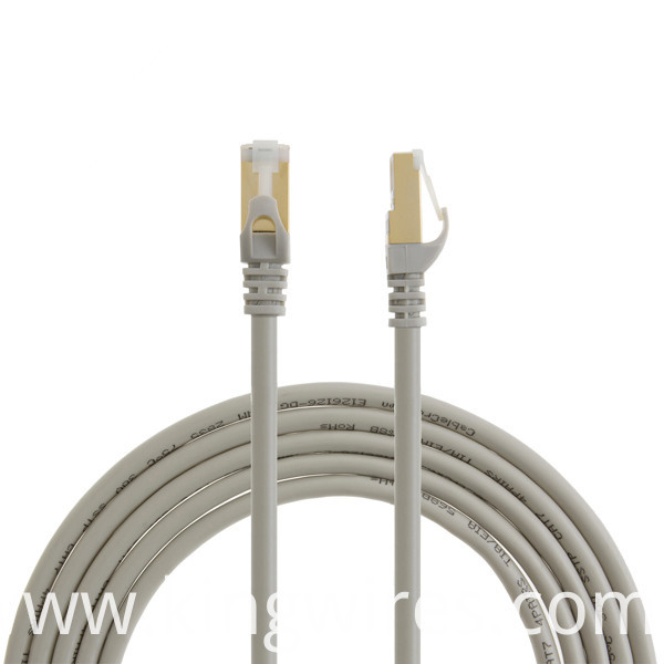 cat7 ethernet cable-8