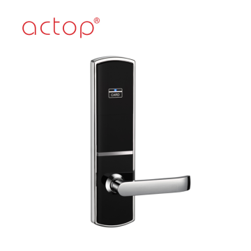 Ziny Alloy hotel keyless entry locks