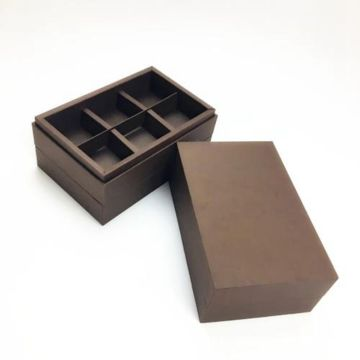 Paper Candy Boxes Favor Boxes Candy Packaging boxes