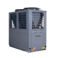 Commercial Large Heating Heat Pump