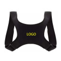 Shoulder Support Back Posture Corrective Brace