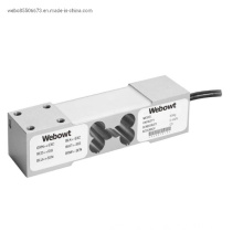 Weighing Load Cell 30-250Kg For Bagging Scale