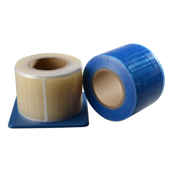 Barrier Film Protective Film for Medical use