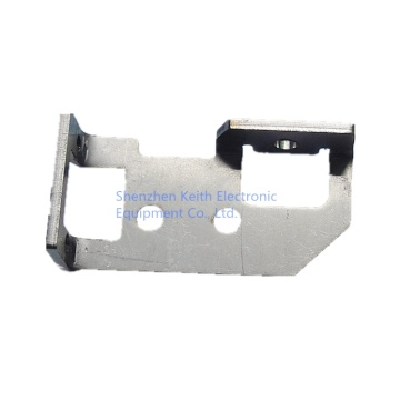 X01A21514 Panasonic AI BRACKET