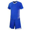 impression de maillot de football pour adultes