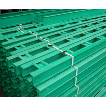 Fiberglass Cable Tray for Cable Wiring Projects
