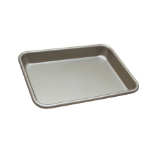 Metal Square Nonstick Sheet Pan