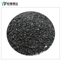 Hardness  Wear Resistant Pipe Manufacturing Silicon Carbide