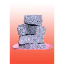 Silicon Barium Alloy(High Barium or low barium)