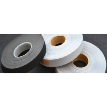 stretch seam sealing tape for cycling clothing