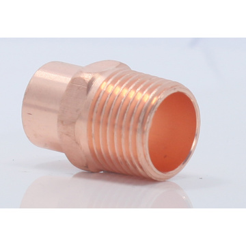 xpress copper fittings for copper pipe