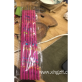 Pink Heart Shape Incense Stick