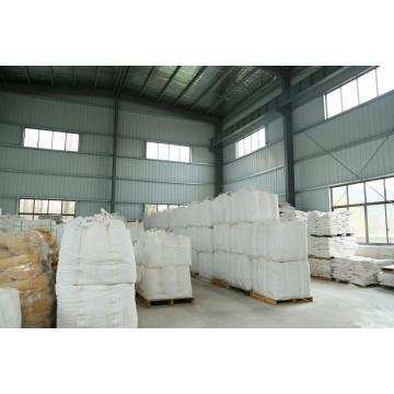 Organoclay Bentonite Used in Low Medium High Polarity