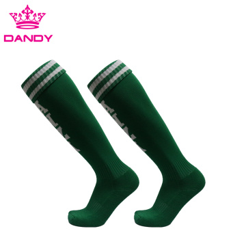 Top Team Rugby Socks