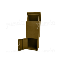 Outdoor Package Drop Boxes for Mail and Parcel