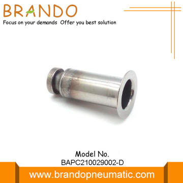 High Electromagnetic Solenoid Plunger Tube