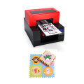Best Buy Eva Foam Printer