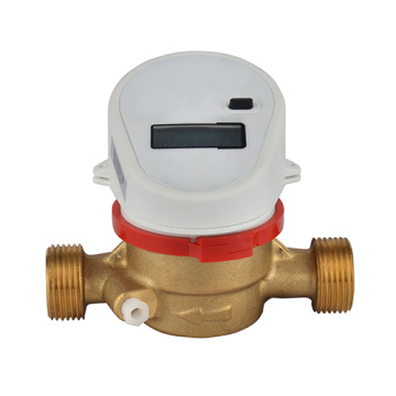 High Quality Mechanical M-bus Water Meters
