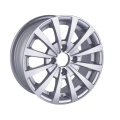 I-Aluminium Alloy Die Casting Off Road Wheels Rims