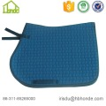 Soft Horse Jumping Saddle Pads