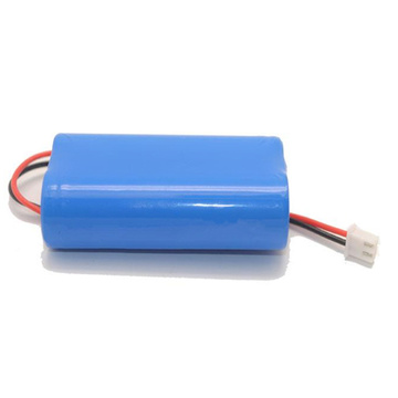 26650 3.2V 6000mAh LiFePO4 Battery Pack for Toy