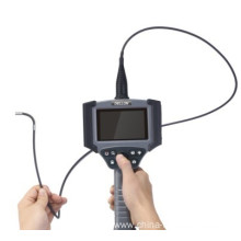 Portable borescope sales price