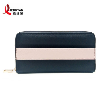 Phone Card Holder Coin Slim Clutch Wallets
