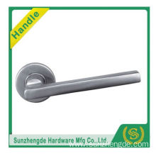SZD STLH-010 Building Construction Materia Stainless Steel Marine Door Locks Hardware