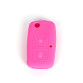 Vw motorola key fob case